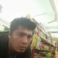 azharj9's profile photo