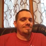 dustinc117973's profile photo