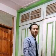 najibn100273's profile photo