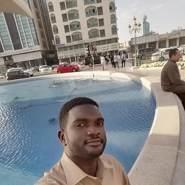 mhy0128's profile photo
