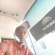 ndiayed6653's profile photo