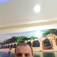 Munir_40's profile photo