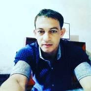 guido235840's profile photo