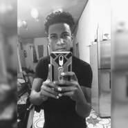 jersonb943125's profile photo