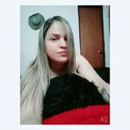 brendam455136's profile photo