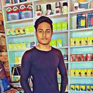 mohdr376886's profile photo
