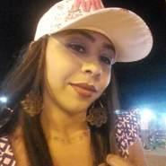 vaness23698's profile photo