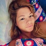 elena571178's profile photo