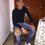 josec096194's profile photo