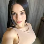 anyeli30046's profile photo
