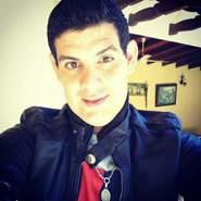 arnaldoandresmachuca's profile photo