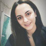 mielsympa's profile photo