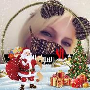 samiam352118's profile photo
