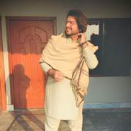 malikz575510's profile photo