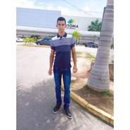 tiagor879832's profile photo