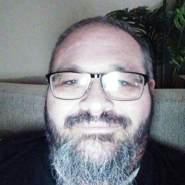 donaldm216629's profile photo