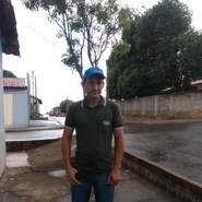 divinol36650's profile photo