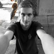 fildah27038's profile photo