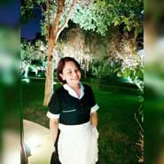 jennl37's profile photo