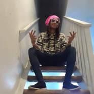 jamesg556133's profile photo