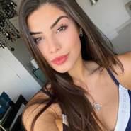clarad248411's profile photo
