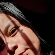abim782848's profile photo