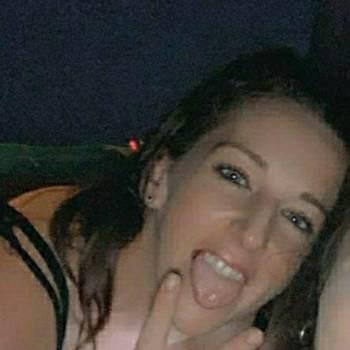 heather352320_Indiana_Single_Female