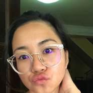 fatinn650040's profile photo