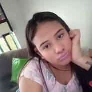 cattar254094's profile photo