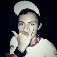 luizp177426's profile photo