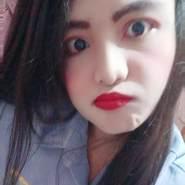 user_lzx1453's profile photo