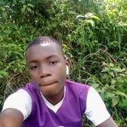 sidibeg177161's profile photo