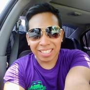 sebastians894711's profile photo