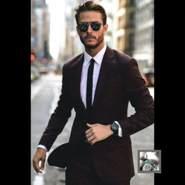 marwan886002's profile photo