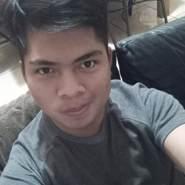 freddyo252442's profile photo