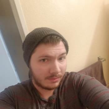 Zulu141_Colorado_Single_Male