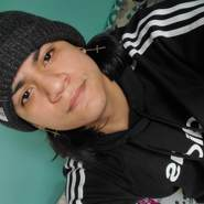 kevinl740270's profile photo