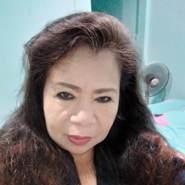 userlc6738's profile photo