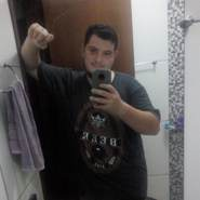 tiagob936783's profile photo