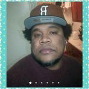 josed497066's profile photo