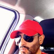 juanc481353's profile photo