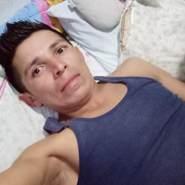 ovisl20's profile photo