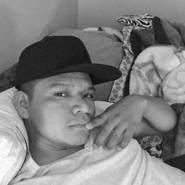 juanchol541529's profile photo