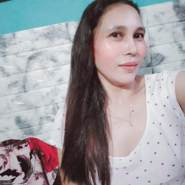 yanyanb868675's profile photo