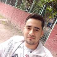 adrianp17257's profile photo
