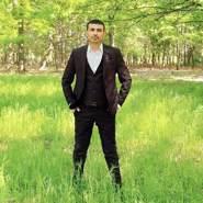 ilqara494308's profile photo