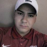 sequeiraa207983's profile photo