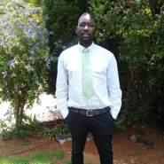 supriseh's profile photo