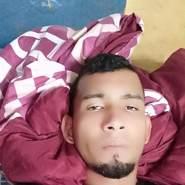 carlosc412409's profile photo