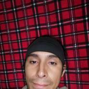 erlandor730457's profile photo